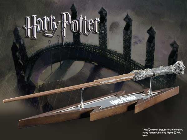 USJハリーポッター 魔法の杖を選ぶ、値段は?