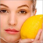 塩レモン5つの効果、夏バテ・疲労回復や美容効果も!