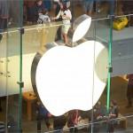 アップル福袋「Lucky Bag」2015を予約する?行列の状況は?