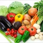 食物繊維の一日に必要な摂取量は?とりすぎで腹痛や便秘、まさかの下痢に!