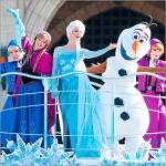 アナと雪の女王ディズニーランド2017、絶対欲しいお土産グッズとお菓子まとめ