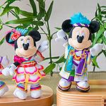 ディズニーランド夏祭り2016、絶対買いたい夏のお土産グッズまとめ
