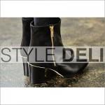 STYLEDELI(スタイルデリ)の通販、評判と口コミ。上品で可愛い大人カジュアルファッション