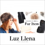 LuzLlena(ラズレナ)の通販、評判と口コミ。大人可愛いプチプラで送料無料のカジュアルファッション