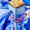 ディズニーシーポップコーンバケット2017、絶対食べたい味と値段まとめ