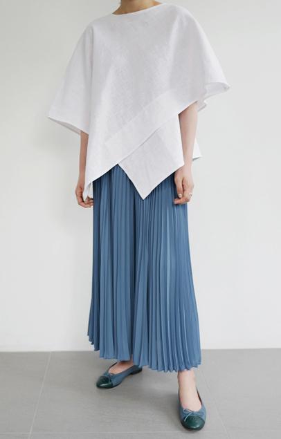 韓国ファッション通販 ナチュラルファッション