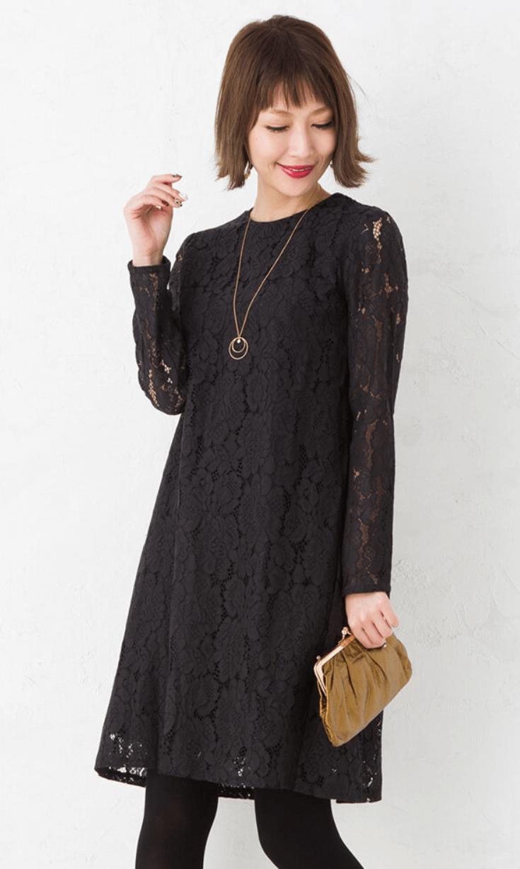 325cf6264cf6c 50代に人気のレディースファッション通販ランキング。40代・50代の女性に ...